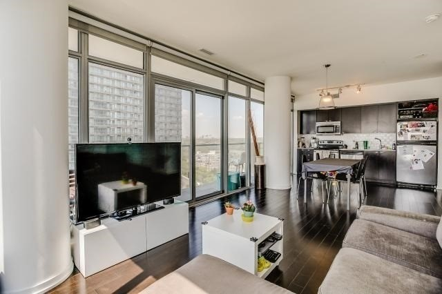 For Sale: 1905 - 103 The Queensway Avenue, Toronto, ON | 2 Bed, 2 Bath Condo for $594,900. See 18 photos!
