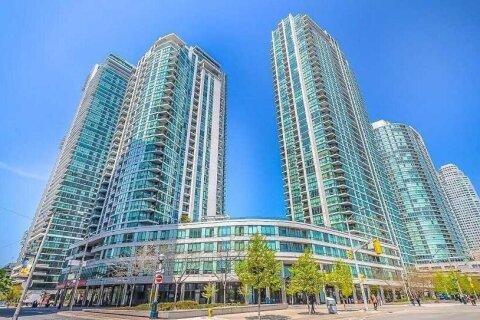 Apartment for rent at 12 Yonge St Unit 1905 Toronto Ontario - MLS: C4925023