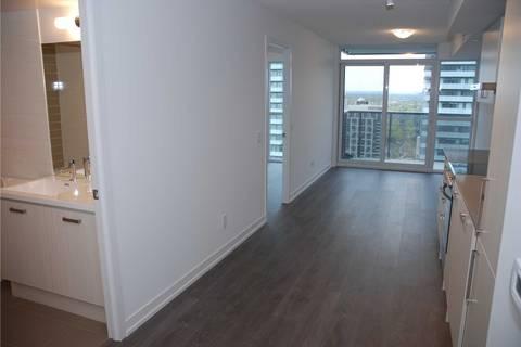 Apartment for rent at 125 Redpath Ave Unit 1905 Toronto Ontario - MLS: C4461218