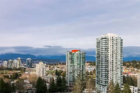 Condo for sale at 13325 102a Ave Unit 1905 Surrey British Columbia - MLS: R2439866