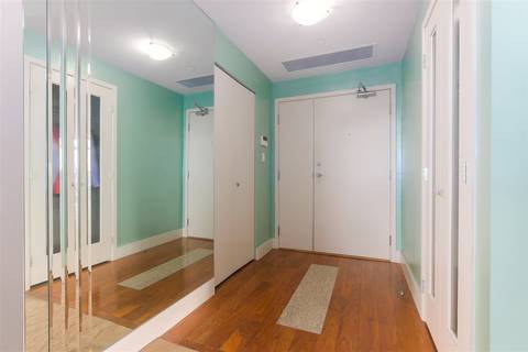 Condo for sale at 1483 Homer St Unit 1905 Vancouver British Columbia - MLS: R2392740