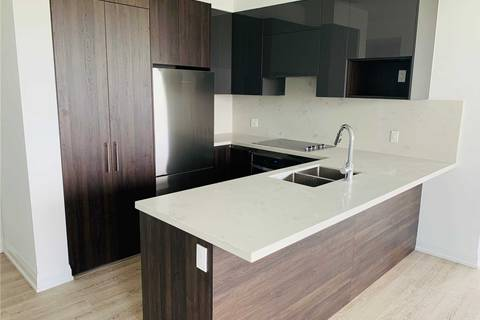 Apartment for rent at 15 Water Walk Dr Unit 1905 Markham Ontario - MLS: N4526916