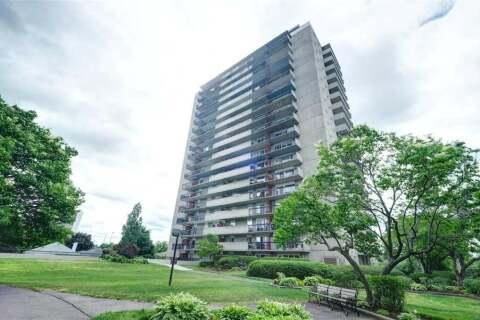Condo for sale at 158 Mcarthur Ave Unit 1905 Ottawa Ontario - MLS: 1198259