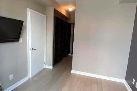 Apartment for rent at 18 Harbour St Unit 1905 Toronto Ontario - MLS: C4854292