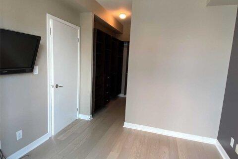 Apartment for rent at 18 Harbour St Unit 1905 Toronto Ontario - MLS: C4968224
