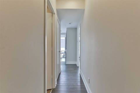 Condo for sale at 200 Bloor St Unit 1905 Toronto Ontario - MLS: C4738021