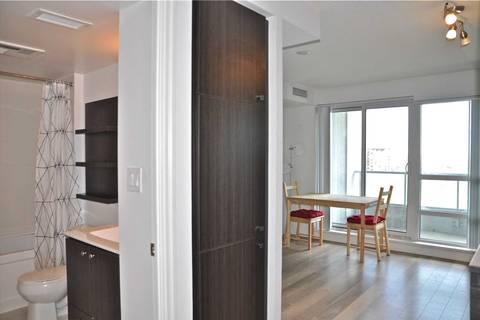 Apartment for rent at 2015 Sheppard St Unit 1905 Toronto Ontario - MLS: C4555215