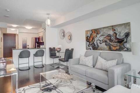 Condo for sale at 215 Sherway Gardens Rd Unit 1905 Toronto Ontario - MLS: W4821981