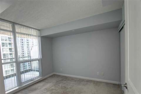 Apartment for rent at 215 Sherway Gardens Rd Unit 1905 Toronto Ontario - MLS: W4954239