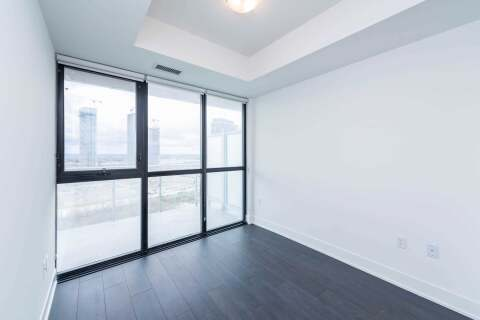 Apartment for rent at 2916 Highway 7 Rd Unit #1905 Vaughan Ontario - MLS: N4770226