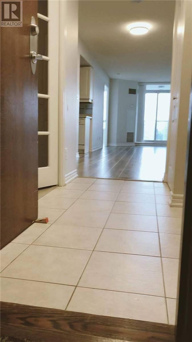 Apartment for rent at 3 Rean Dr Unit 1905 Toronto Ontario - MLS: C4566370