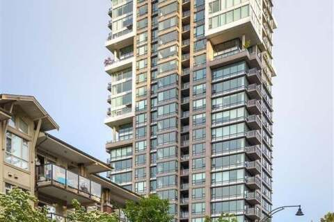 Condo for sale at 301 Capilano Rd Unit 1905 Port Moody British Columbia - MLS: R2470677