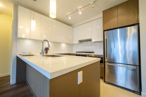 Condo for sale at 3080 Lincoln Ave Unit 1905 Coquitlam British Columbia - MLS: R2528535
