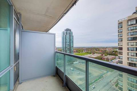Condo for sale at 33 Elm Dr Unit 1905 Mississauga Ontario - MLS: W4520002