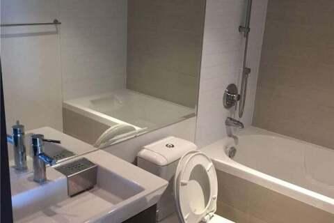 Apartment for rent at 386 Yonge St Unit 1905 Toronto Ontario - MLS: C4917492