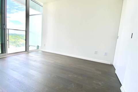Apartment for rent at 5 Soudan Ave Unit 1905 Toronto Ontario - MLS: C4832134