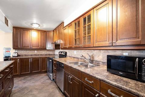 Condo for sale at 511 The West Mall Wy Unit 1905 Toronto Ontario - MLS: W4421902