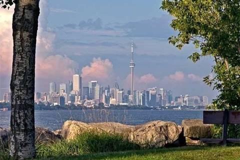 Condo for sale at 56 Annie Craig Dr Unit 1905 Toronto Ontario - MLS: W4397077