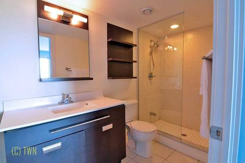 Apartment for rent at 80 Western Battery Rd Unit 1905 Toronto Ontario - MLS: C4389591