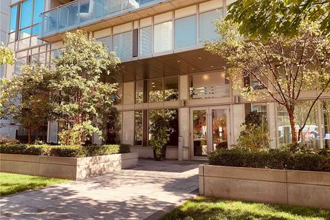 Condo for sale at 83 Redpath Ave Unit 1905 Toronto Ontario - MLS: C4596655