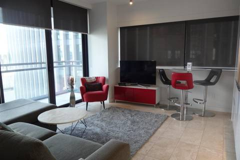 Condo for sale at 838 Hastings St W Unit 1905 Vancouver British Columbia - MLS: R2372048