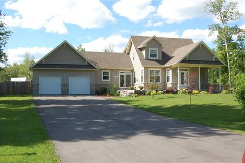 House for sale at 1905 Claudette Dr Rockland Ontario - MLS: 1145678