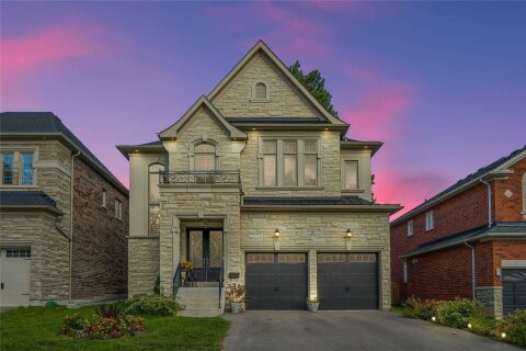 House for sale at 1905 Fairport Rd Pickering Ontario - MLS: E5075387