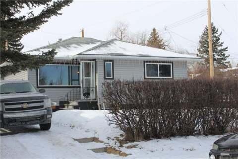 House for sale at 1905 Grand Oaks Dr Southwest Calgary Alberta - MLS: C4288503