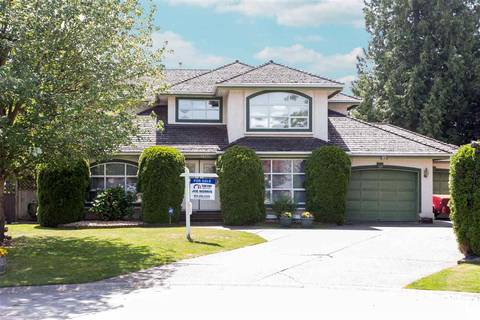 House for sale at 19056 63b Ave Surrey British Columbia - MLS: R2375686