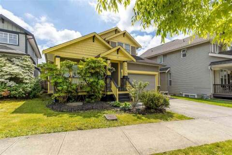House for sale at 19056 68b Ave Surrey British Columbia - MLS: R2456482