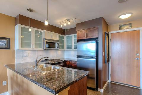 Condo for sale at 1 Renaissance Sq Unit 1906 New Westminster British Columbia - MLS: R2367452