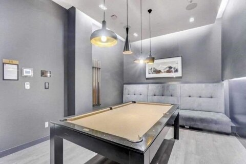 Apartment for rent at 101 Erskine Ave Unit 1906 Toronto Ontario - MLS: C4968228