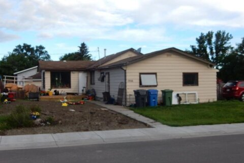 House for sale at 1906 12 St Coaldale Alberta - MLS: A1004143