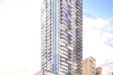 Property for rent at 125 Redpath Ave Unit 1906 Toronto Ontario - MLS: C4845726