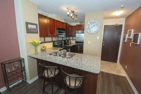 Condo for sale at 1359 Rathburn Rd Unit 1906 Mississauga Ontario - MLS: W4749713