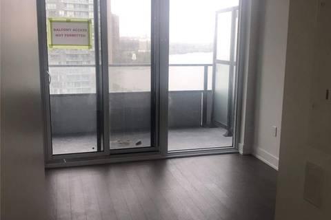 Apartment for rent at 20 Shore Breeze Dr Unit 1906 Toronto Ontario - MLS: W4583169