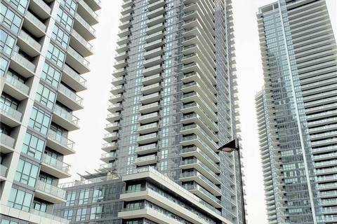 Apartment for rent at 2220 Lake Shore Blvd Unit 1906 Toronto Ontario - MLS: W4524716
