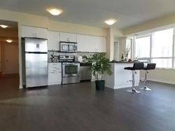 Condo for sale at 2230 Lake Shore Blvd Unit 1906 Toronto Ontario - MLS: W4633571