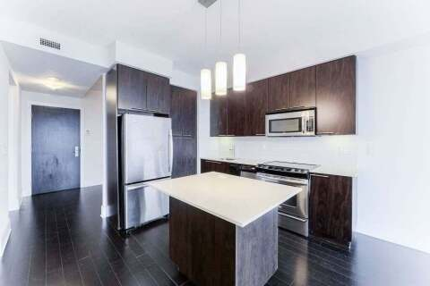 Condo for sale at 25 Broadway Ave Unit 1906 Toronto Ontario - MLS: C4877560