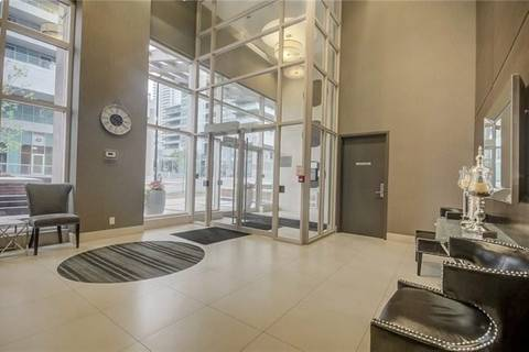 Apartment for rent at 25 Town Centre Ct Unit 1906 Toronto Ontario - MLS: E4717885