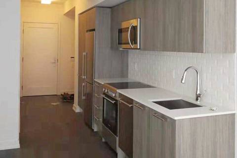 Apartment for rent at 28 Wellesley St Unit 1906 Toronto Ontario - MLS: C4516284