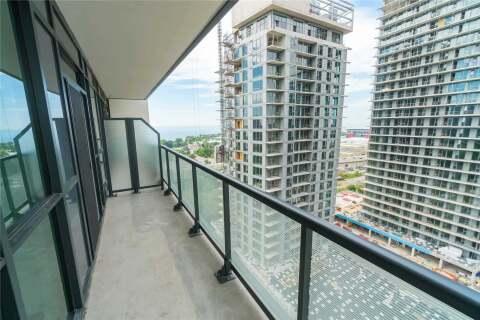 Apartment for rent at 30 Ordnance St Unit 1906 Toronto Ontario - MLS: C4823086