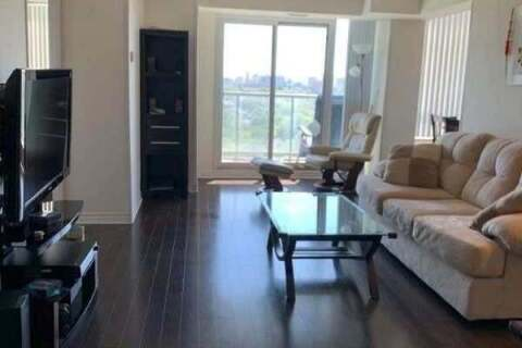 Apartment for rent at 35 Hollywood Ave Unit 1906 Toronto Ontario - MLS: C4851716