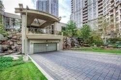Apartment for rent at 3880 Duke Of York Blvd Unit 1906 Mississauga Ontario - MLS: W4666024