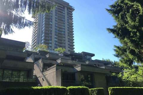 Condo for sale at 3980 Carrigan Ct Unit 1906 Burnaby British Columbia - MLS: R2477422