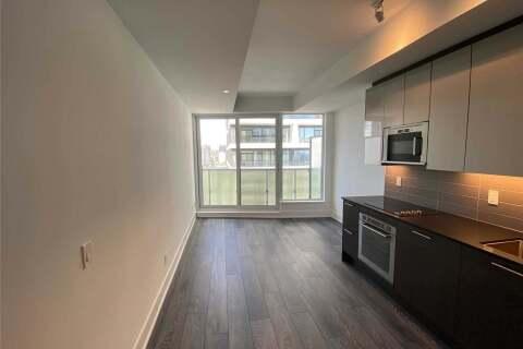 Apartment for rent at 403 Church St Unit 1906 Toronto Ontario - MLS: C4860230