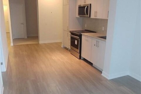 Apartment for rent at 4085 Parkside Village Dr Unit 1906 Mississauga Ontario - MLS: W5003691