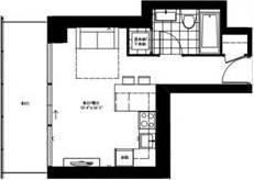 Apartment for rent at 42 Charles St Unit 1906 Toronto Ontario - MLS: C4680358