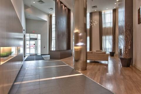 Condo for sale at 50 Absolute Ave Unit 1906 Mississauga Ontario - MLS: W4492441