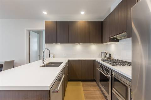 Condo for sale at 530 Whiting Wy Unit 1906 Coquitlam British Columbia - MLS: R2441432